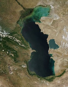 240px-Caspian_Sea_from_orbit - Copy